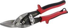 Triuso Blechschere 250mm links (14542)