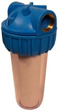 Mauk Wasserfilter 5000l/h 254cm