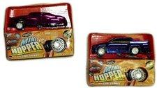 Breimeir Mini-Hopper 2-fach sortiert (80020)