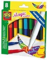 SES Magische Stifte 00268