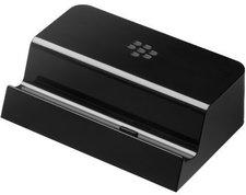 RIM BlackBerry Rapid Charging Pod (ACC-39340-202)