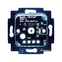 Busch-Jaeger Busch-Dimmer Einsatz (2247 U)