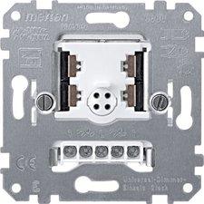 Merten Universal Dimmer-Einsatz 568099