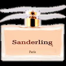 Yves de Sistelle Sanderling Eau de Parfum
