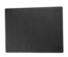 PetzPlus Bodenmatte für Falcon M und Milan M (64 x 37 cm)