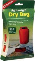 Coghlans Lightweight Dry Bag (10 L)