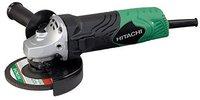 Hitachi G 13SN