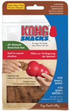 Kong Stuffn Liver Snacks Small (198 g)