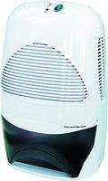 Elro Luftentfeuchter DH 600