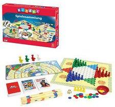 ASS Altenburger Kinderspielesammlung