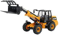 Learning Curve Britains - JCB TM 310S (42556)