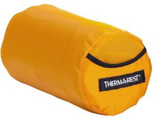 Therm-a-Rest NeoAir Regular Limon