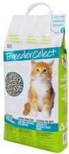Katzenstreu div. Hersteller