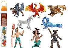 Safari Mythologie (689904)