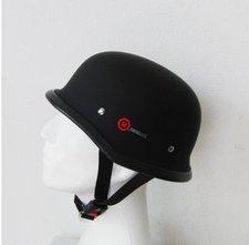 Kochmann RK-300 Braincap