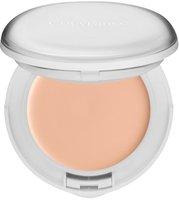 Avène Couvrance Kompakt Creme Make-up Mattierend Porzellan