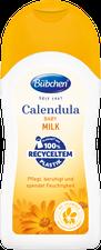 Bübchen Calendula Milk (200 ml)
