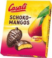 Casali Schoko Mangos (150 g)