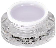 Emmi-Nail Sealing One Versiegelungs-Gel (5 ml)