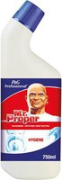 Mr. Proper WC-Reiniger 750 ml