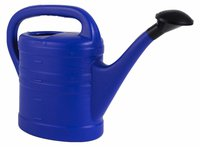 Ebert Gießkanne 10 Liter blau (50105)