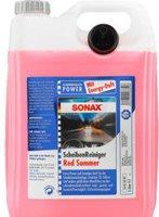 Sonax Red Energy Scheibenreiniger (5 l)