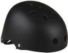 Profex BMX Helm