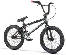 18 Zoll BMX Bike