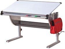 Link Frizzy Funktions-Schreibtisch
