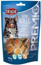 Trixie Premio Sushi Rolls (100 g)