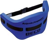 Beco Beerman Aqua Jogging Gürtel maxi
