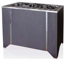 Eos-Werke Saunaofen Goliath 18 kW
