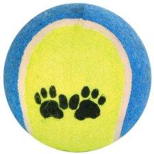 Ball für Hund div. Hersteller