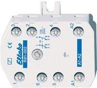 Eltako Schaltrelais R81-002-230V