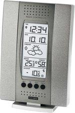Proficell / Technotrade WS 7014 Wetterstation