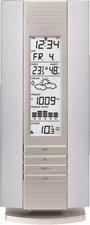 Proficell / Technotrade WS 7394 Wetterstation