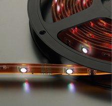 StageLine LEDS-5MP/RGB