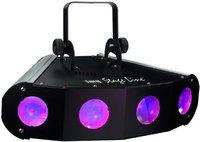 StageLine LED-380RGBW