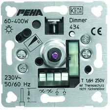 Peha Phasenabschnittdimmer D 436 O.A. (209613)