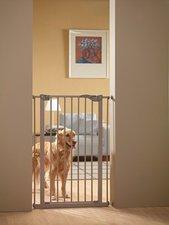 Nobby Absperrtür Dog Barrier