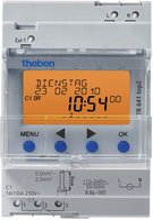 Theben TR 641 top2