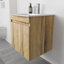Breuer Fara Badewannenaufsatz-Falttür 120 x 140