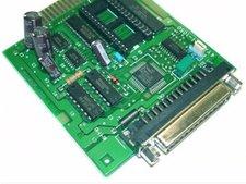 OKI SDHC Card 16 GB