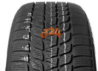Bridgestone A001 195/60 R15 88H