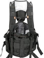 Vanguard ICS Vest L