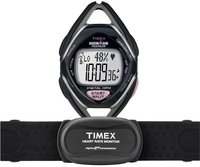 Timex IronMan Triathlon Race Trainer (T5K570)