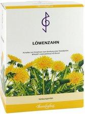 Bombastus Löwenzahn Tee (150 g)