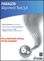 Paragon Alignment Tool 3.0 (Win)