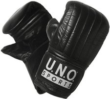U.N.O. Ballhandschuhe Punch