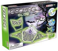 GEOMAG Glow Gruselmotive (1331)